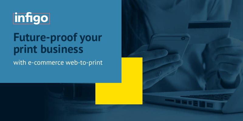 Infigo e-commerce white paper