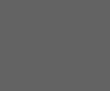 Arizona State University brand logo