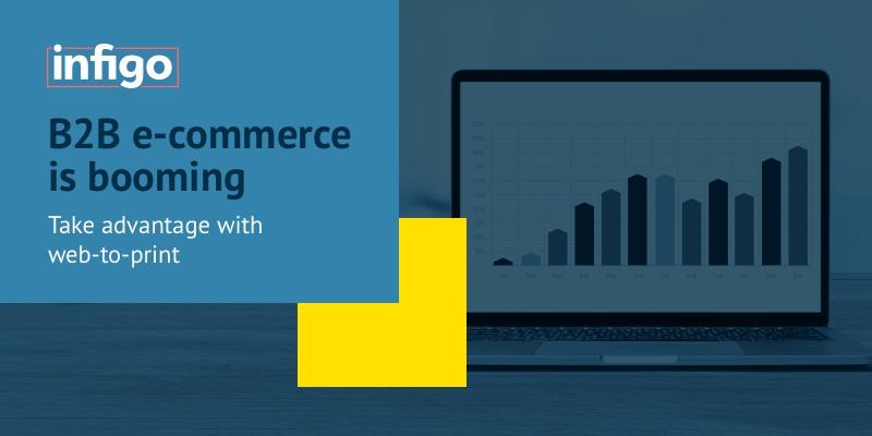 B2B e-commerce white paper