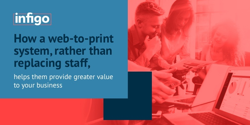 Why web-to-print should be your next hire
